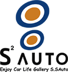 エスエスオート株式会社